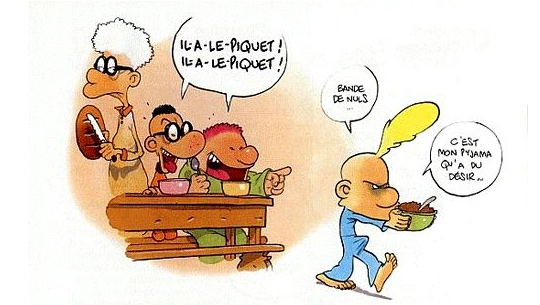 Busted Escorts That Are Dangerous -
