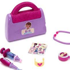 Docteur la peluche jeux jouets et produits d riv s - Dessin anime docteur la peluche gratuit ...