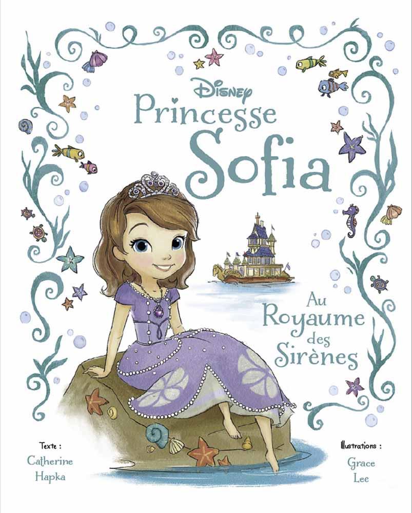 chambre princesse sofia robe de chambre princesse sofia ans with chambre princesse sofia. Black Bedroom Furniture Sets. Home Design Ideas