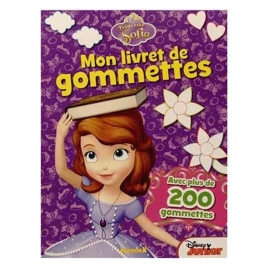 Coloriage et jeux princesse sofia - Jeux de princesse sofia sirene gratuit ...