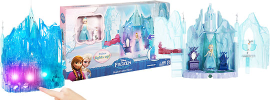 reine des neiges poup es peluches jouets d guisements dvd. Black Bedroom Furniture Sets. Home Design Ideas
