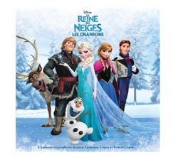 La reine des neiges chansons videos images bande annonce - Telecharger chanson reine des neiges ...