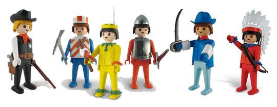playmobil des jouets indemodables depuis bient u00f4t trois pirate clip art images pirates clip art free