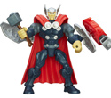 Super Hero Mashers Figurine  Thor