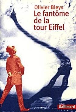 Livres sur la tour eiffel - Les dimensions de la tour eiffel ...