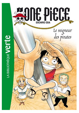 One bibliotheque verte tome 1