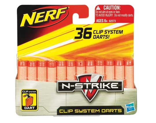 nerf-recharges-Nerf-N-Strike-Clip-System