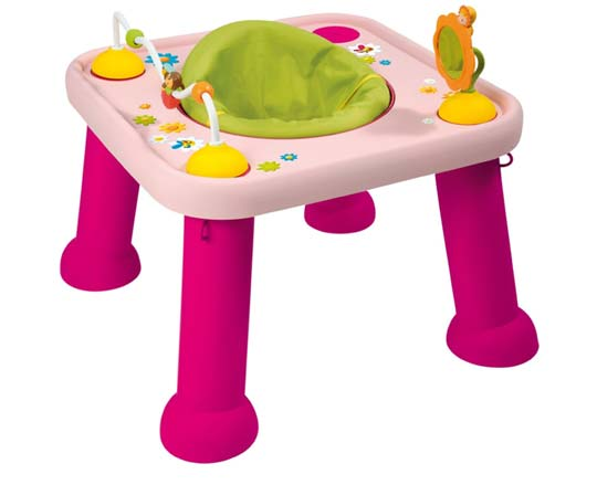 Table d veil jumperoo grenouille de fisher price pictures to pin on pinterest - Table de jeux fisher price ...
