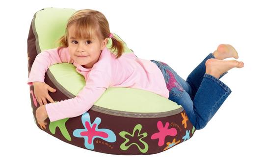 transat doomoo nid babymoov. Black Bedroom Furniture Sets. Home Design Ideas