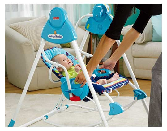 fisher price altalena dondolino 2 in 1 quotes