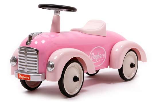 porteur m tal comparer et acheter les porteurs en m tal voiture avion camion tracteur des. Black Bedroom Furniture Sets. Home Design Ideas