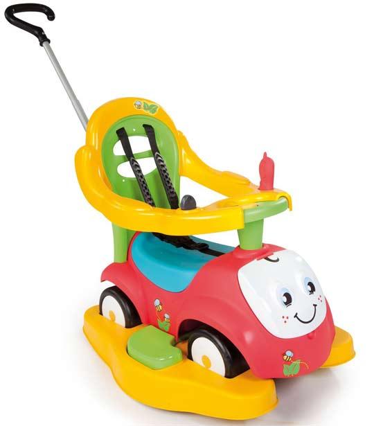 Porteur b b comparer et acheter - Jouet pour occuper bebe voiture ...