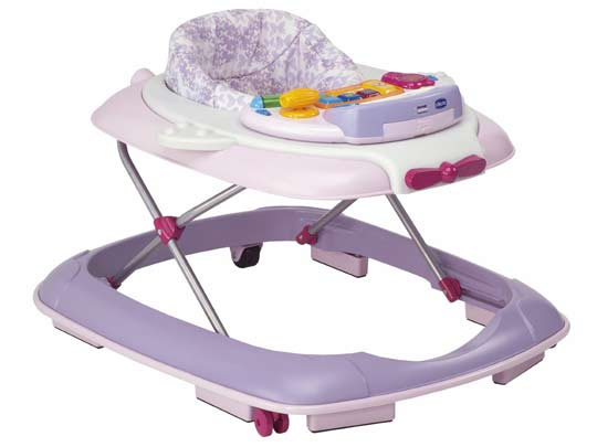 youpala trotteur space chicco
