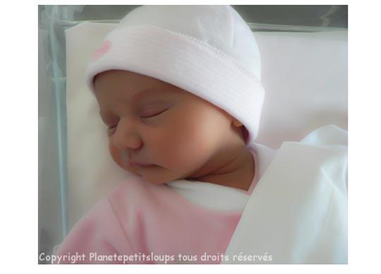 Transat bébé - Illustration 10